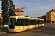 EVO2 v Plzni